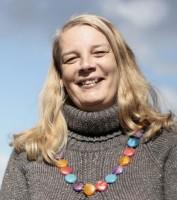 Kate Phizackerley