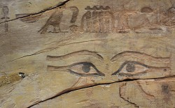 Coffin of Hetepnebi