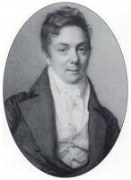Figure 3. Henry Salt 1815