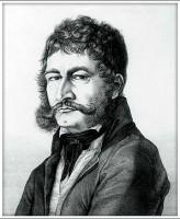 Figure 5. Bernardino Drovetti