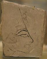 Amarna sketch