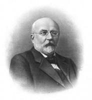 Figure 6. Gaston Maspero