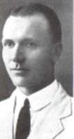 Figure 7. Edward Ayrton