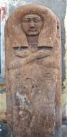 Sarcophagus_Lid_of_Hornakht son Osorkon II