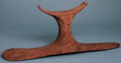 Kerma Headrest